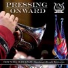 Product Image: New York Staff Band  - Pressing Onward