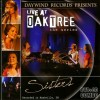 Product Image: Sisters - Live At Oak Tree