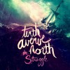 Product Image: Tenth Avenue North - The Struggle