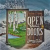 Product Image: Jenny & Tyler  - Open Your Doors
