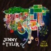 Product Image: Jenny & Tyler  - This Isn't A Dream