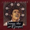 Product Image: Little Richard - Sings The Gospel