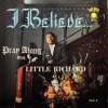 Product Image: Little Richard - Pray Along With Little Richard Vol 2: I Believe