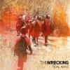 Product Image: The Wrecking - Tidal Wave