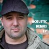 Product Image: Alastair Vance - Acoustic Demos EP