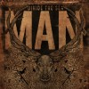 Divide The Sea - Man
