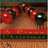 Product Image: Stan Whitmire - A Piano Christmas