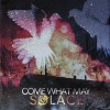 Product Image: Come What May - Solace