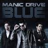 Product Image: Manic Drive - Blue