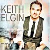 Keith Elgin - Keith Elgin