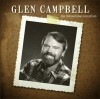 Product Image: Glen Campbell - The Inspirational Collection