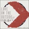 Product Image: Willet - Love On The Outside