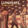 Product Image: Luminate - Welcome To Daylight