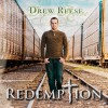 Product Image: Drew Reese - Redemption