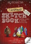 Product Image: Judy MacKenzie Dunn - Christmas Sketchbook