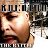 Product Image: Kre8tor - The Battle