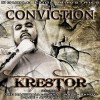 Product Image: Kre8tor - Conviction