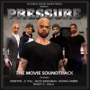 Product Image: Various - Pressure: The Movie Soundtrack