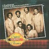 Product Image: The Jackson Southernaires - Original Gospel Classics