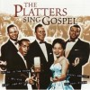Product Image: The Platters - The Platters Sing Gospel