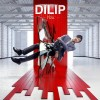 Product Image: Dilip - You