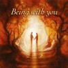 Product Image: David Hadden, Sarah Clay - Being With You