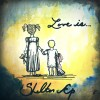 Product Image: Love Is... - Shelter EP