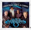Product Image: The Oak Ridge Boys - Christmas Time's A-Coming