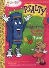 Product Image: Psalty - Psalty's Praise Party Two