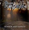 Product Image: Grave Forsaken - Horror And Sadness