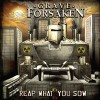Product Image: Grave Forsaken - Reap What You Sow