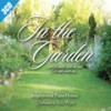 Product Image: Eric Wyse - In The Garden: Inspirational Piano Hymns 3CD