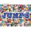Jump5 - The Very Best Of Jump5