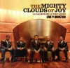 Product Image: The Mighty Clouds Of Joy - In The House Of The Lord: Live In Houston