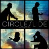 Product Image: Circleslide - Uncommon Days