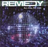 Product Image: Remedy - Buy Cheap, Buy Twice