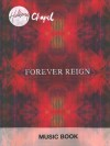 Product Image: Hillsong Chapel - Forever Reign Songbook