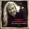 Product Image: Charlie Landsborough - Still Can't Say Goodbye