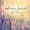 Product Image: Julissa - Metamorfosis