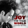 Product Image: Lincoln Brewster - Joy To The World: A Christmas Collection