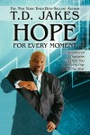 Product Image: TD Jakes - Hope For Every Moment