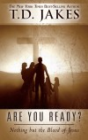 Product Image: TD Jakes - Are You Ready?
