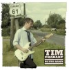 Product Image: Tim Crahart Blues Band - Isaiah 61 Revisited