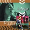 Product Image: Julissa - Pistas Originales