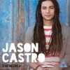 Product Image: Jason Castro - Starting Line EP