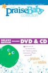 Product Image: Praise Baby - The Praise Baby Collection: Praises And Smiles CD/DVD