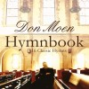 Product Image: Don Moen - Hymnbook: 16 Classic Hymns