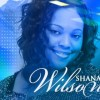 Product Image: Shana Wilson - The Nations Are Waiting