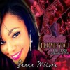 Product Image: Shana Wilson - I Love You Live
