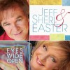 Product Image: Jeff & Sheri Easter - Eyes Wide Open